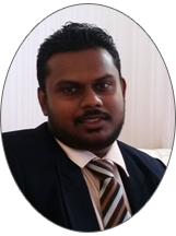 Rajith Gunawardena Web Designer and Web Developer